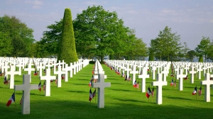 cimetiere-americain-coleville-my-home-in-deauville