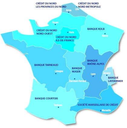 NEW-bis_CARTE_FRANCE_FILIALES