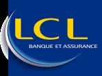 logo-lcl-ba