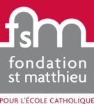 logo-fsm-petit